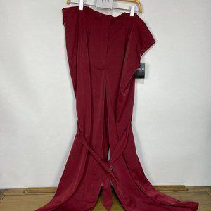 3 for $25 Forever 21 Dress Pants